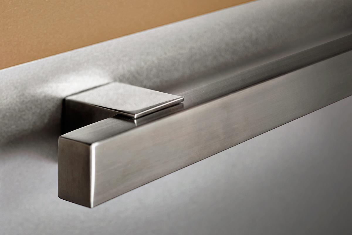 Levele 104 Elevator Interiors Allied Metal Group