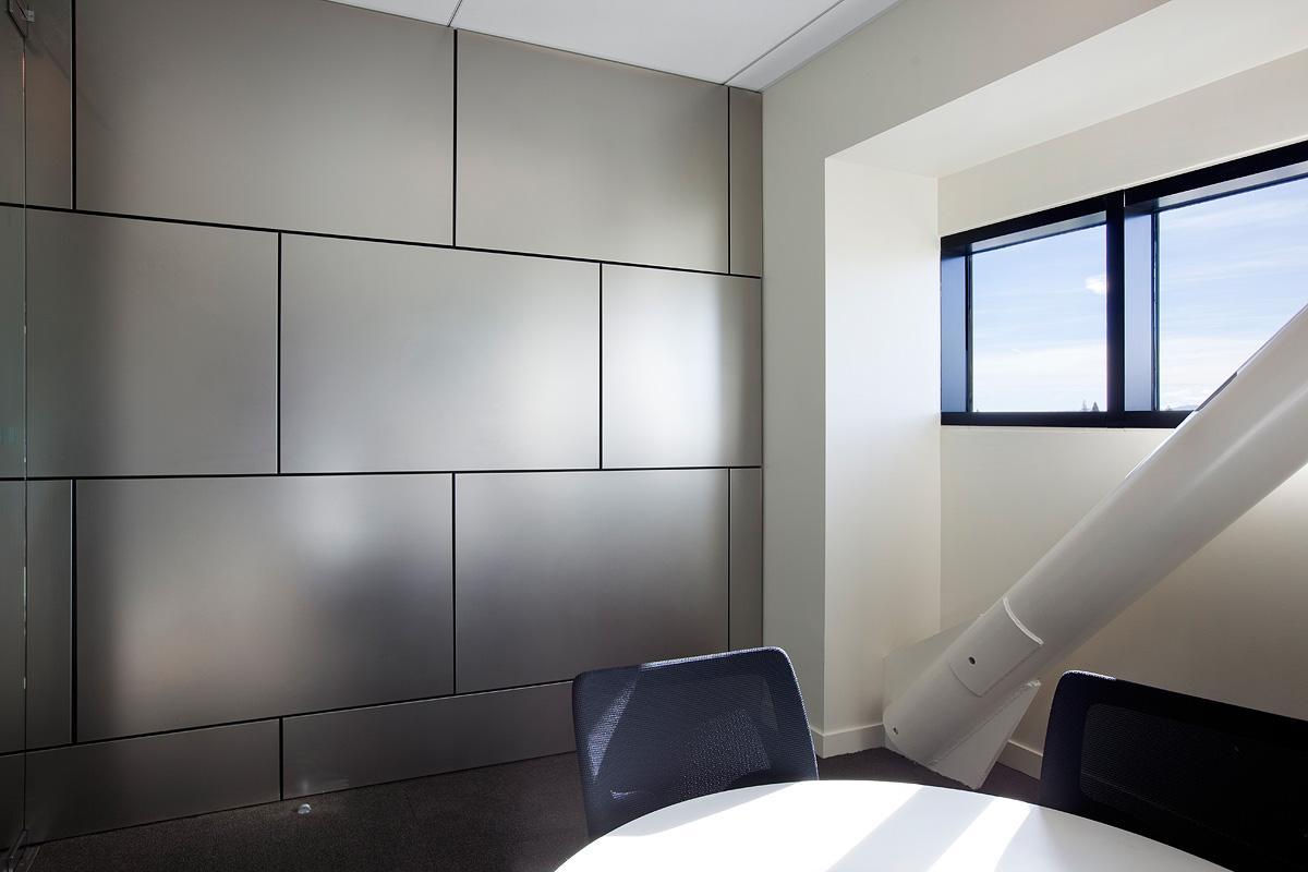 Metal Wall Panels Allied Metal Group